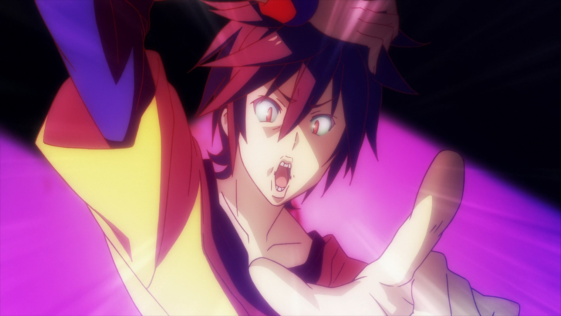 No Game No Life - 02.mkv_snapshot_08.20_[2015.12.28_19.57.46]