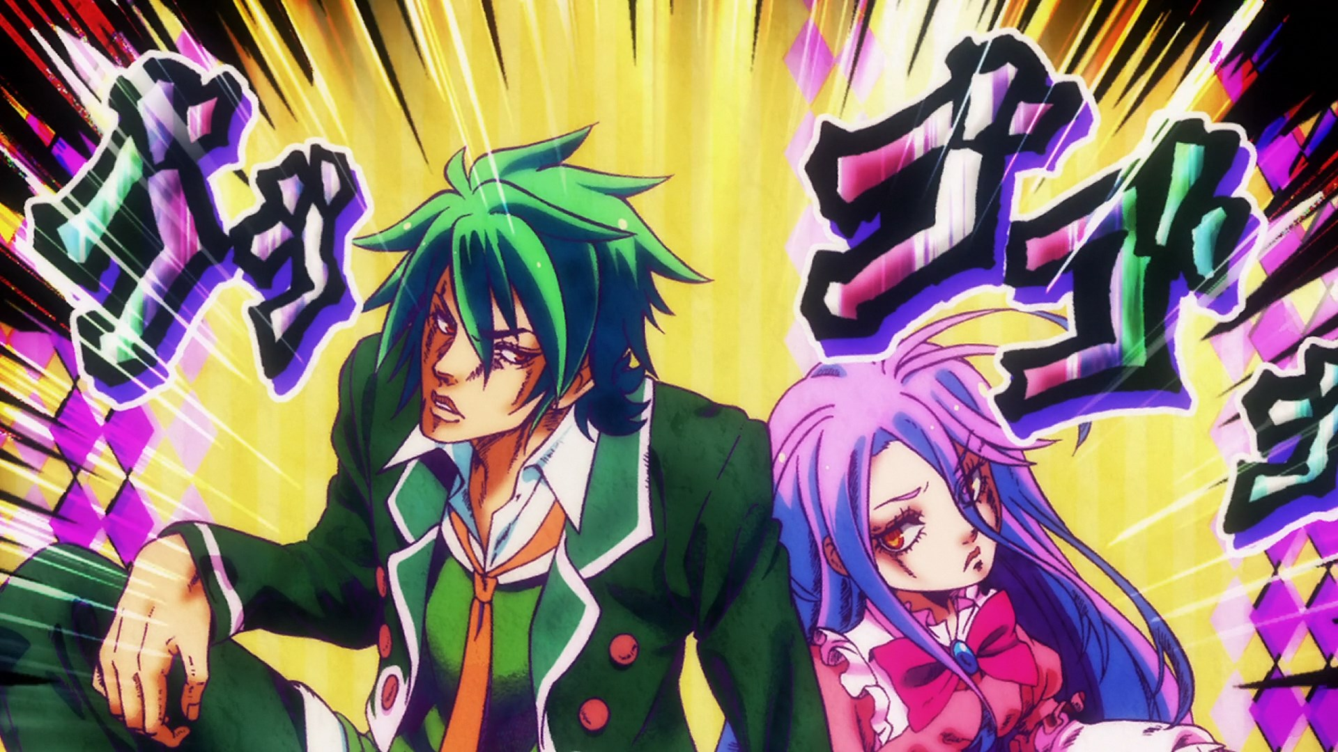 No Game No Life - 03.mkv_snapshot_08.34_[2015.12.28_19.50.00]