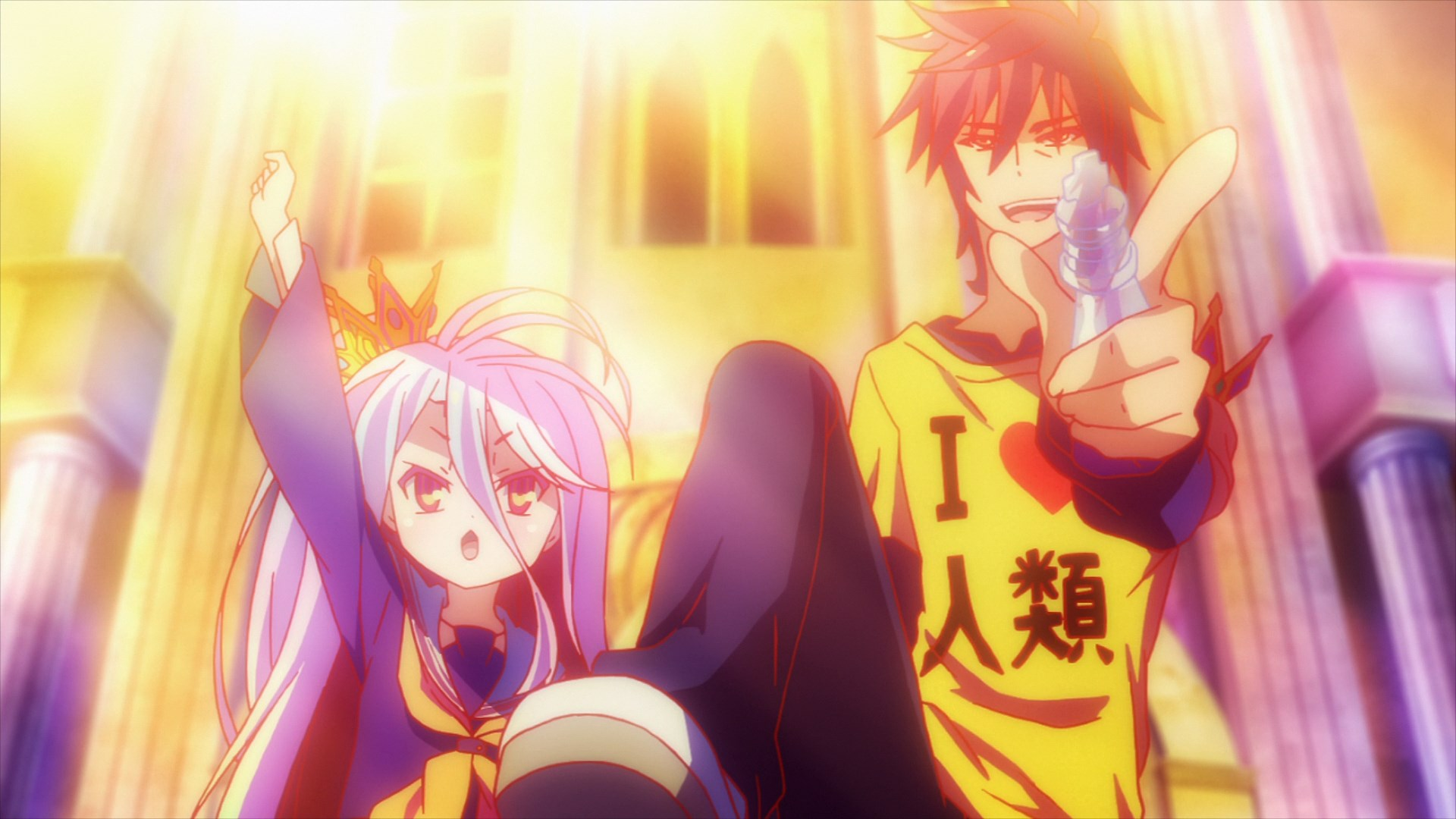 No Game No Life - 04.mkv_snapshot_18.05_[2015.12.28_19.54.07]